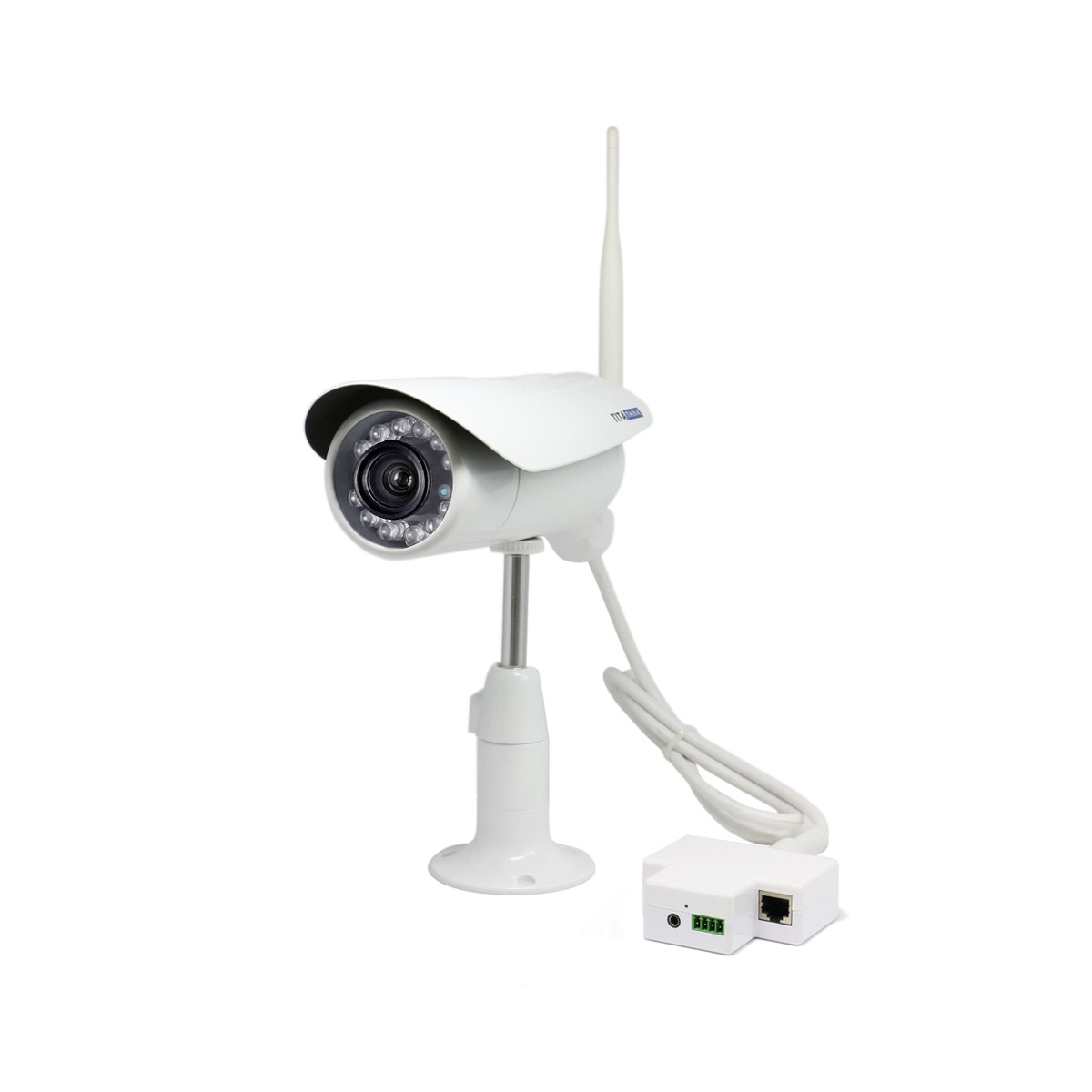 outdoor wireless camera titathink tt730lpw professional outdoor waterproof 29075