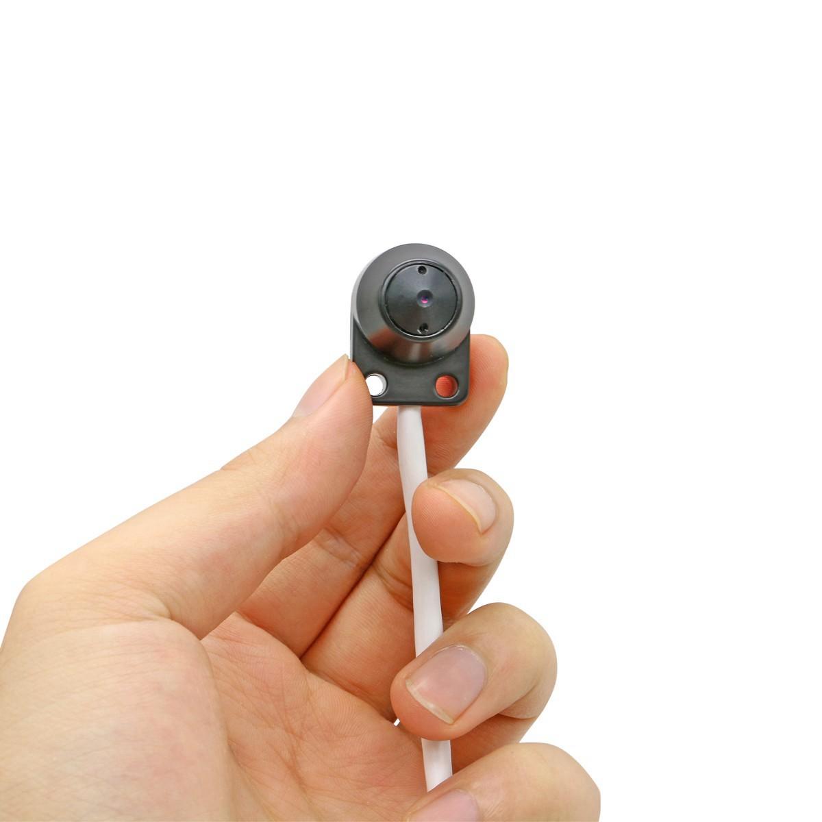Titathink wireless hidden ip cam