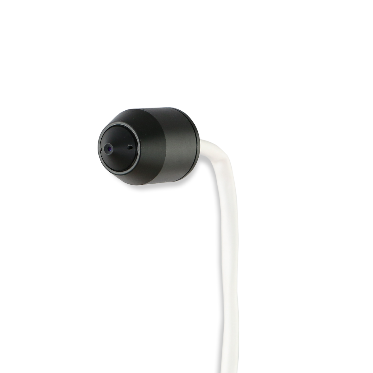 Titathink hidden camera lens accessories