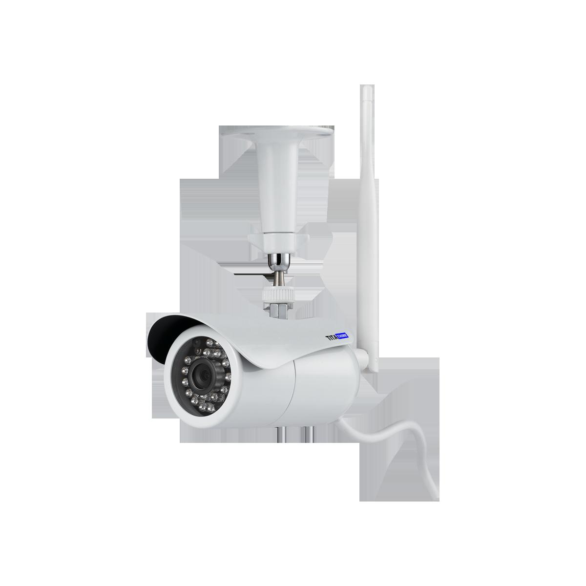 titathink wireless outdoor ip camera