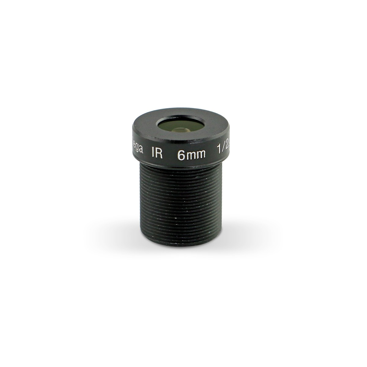 Titathink Outdoor Lens 6mm