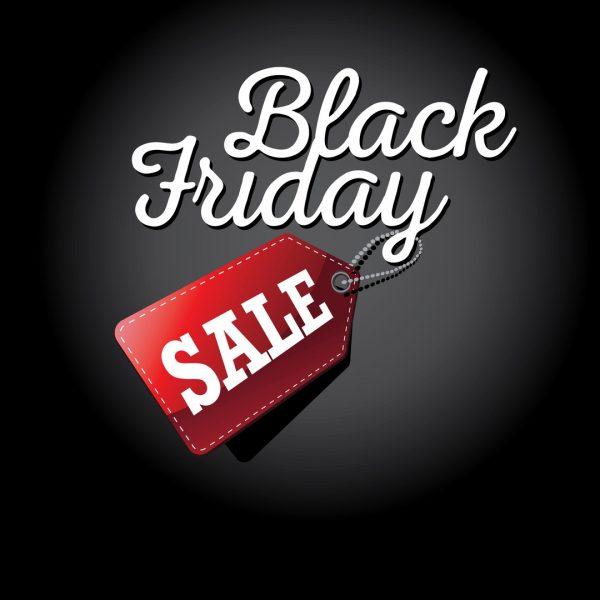 Titathink-Black-friday-sale