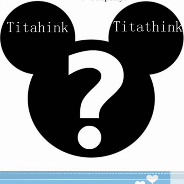 Titathink-customer-story