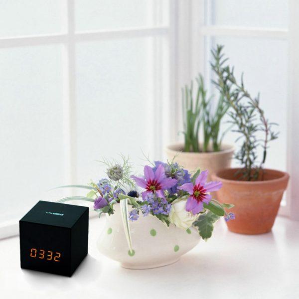 Titathink-home-secuirty-camera