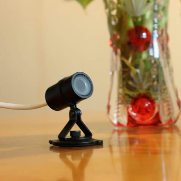 Titathink-TT522PW security camera